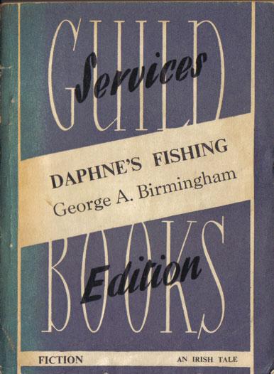 S27  Daphne's fishing