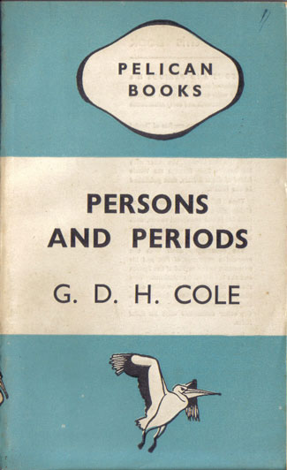 SE3 Persons and Periods